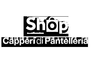 Capperi Pantelleria